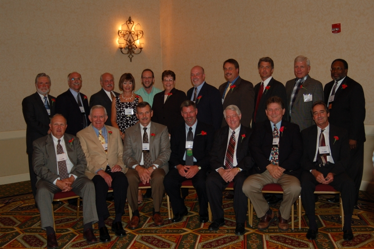 Past Presidents 2007.JPG
